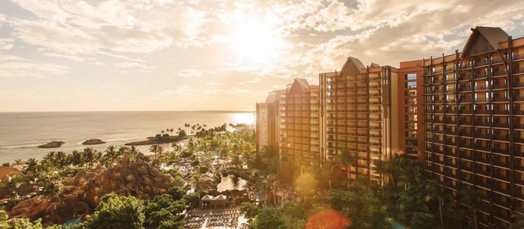 2019 Conference | Hawaii Society for Respiratory Care